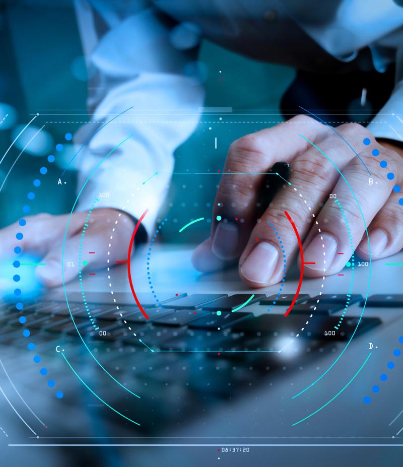 cecuri cyber security auditing